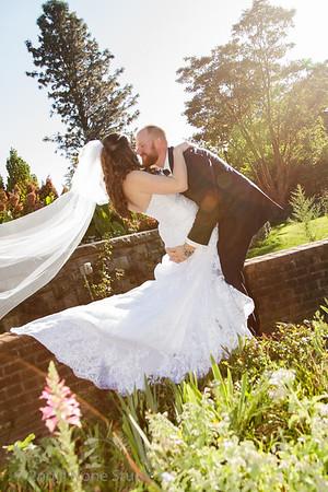 Burkett Wedding 9.30.17