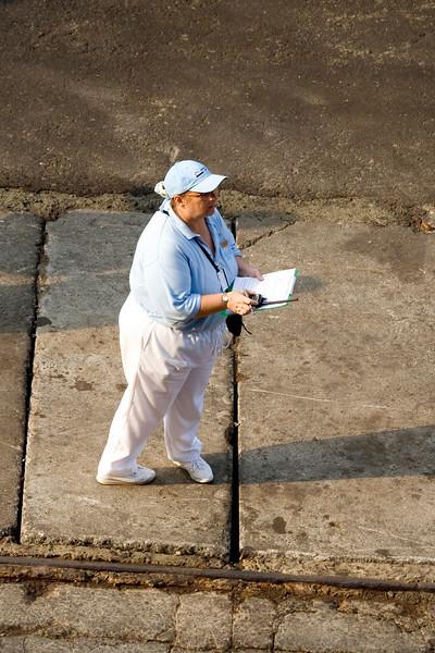 Port Lecturer Barbara Gainey.jpg