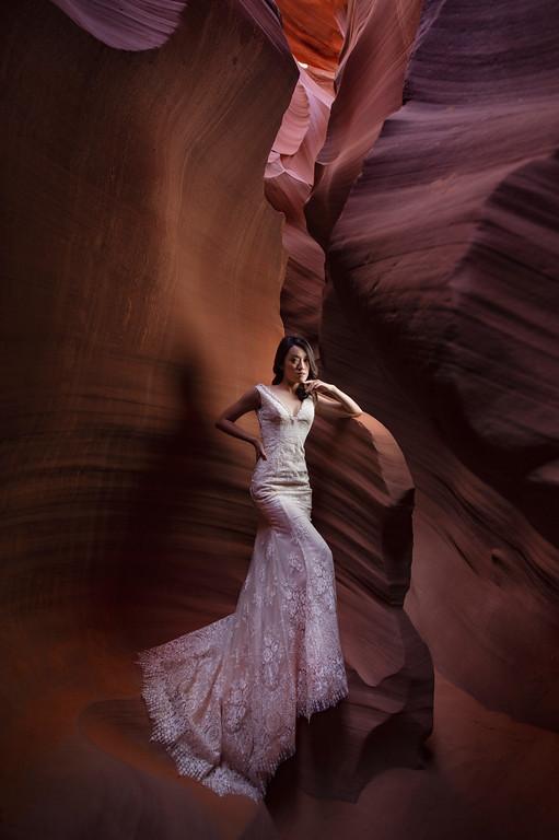 Donfer, 海外婚紗, World tour, 東法, EASTERN WEDDING, 世界旅拍, 京都, 羚羊峽谷, Antelope Canyon , 美國婚紗, 羚羊峽谷婚紗
