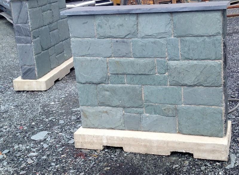 Wall Cladding.JPG