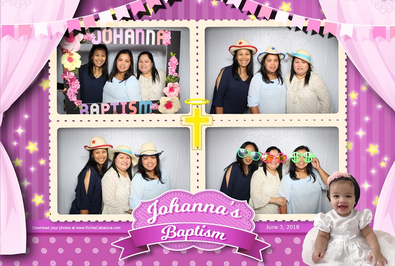 20180603_Johanna_Baptism (19).jpg