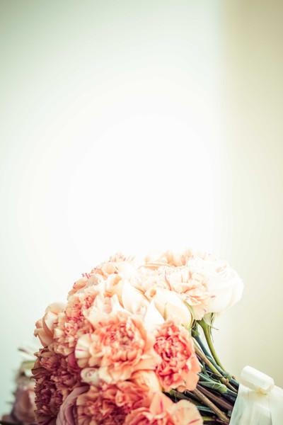 IMG_8795 May 08, 2014 Wedding Day de Rossy + Harold.jpg
