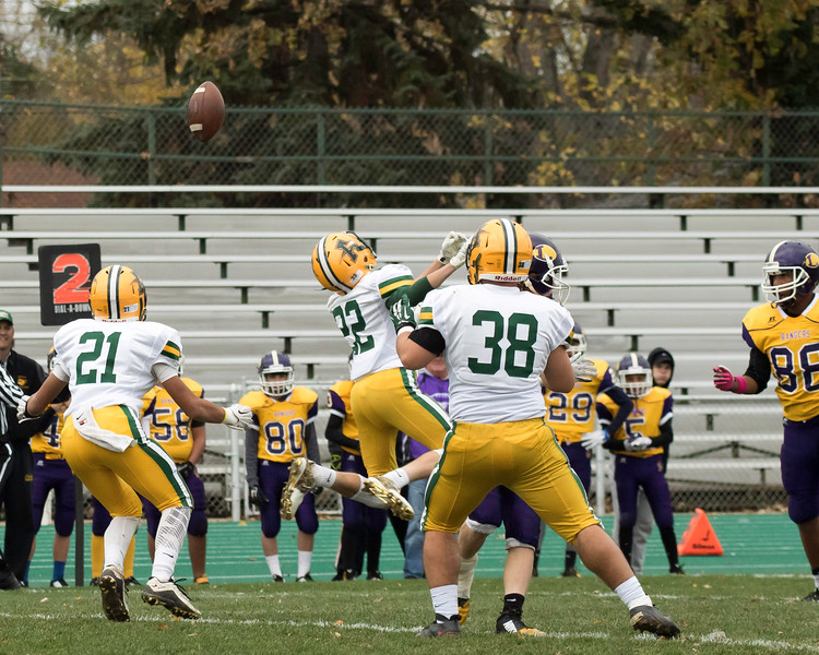 Amherst JV VS Lakewood-7.jpg