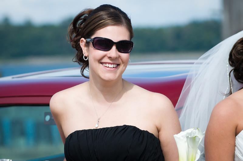 Brittney.web-150.jpg