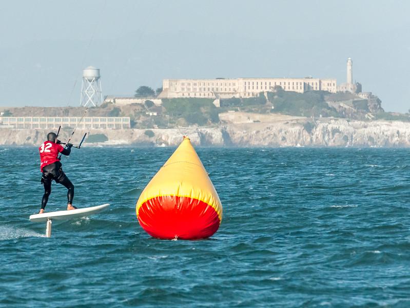 KiteBoarding#2-264.jpg