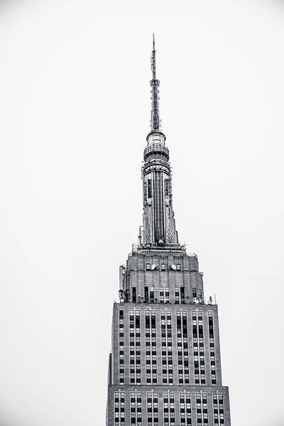 Empire state B&W white wm.jpg