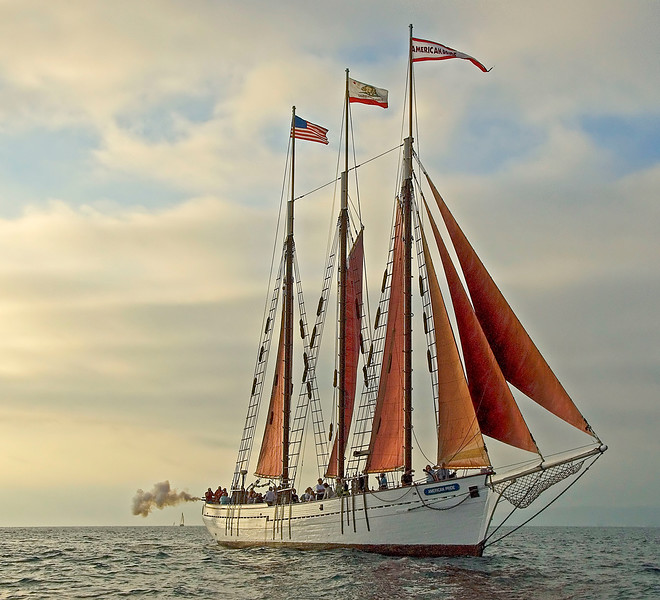 Tall Ships-4.jpg