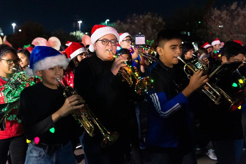 Holiday Lighted Parade_2019_098.jpg