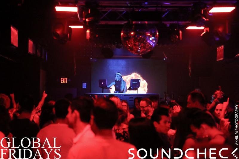 Soundcheck (37).jpg
