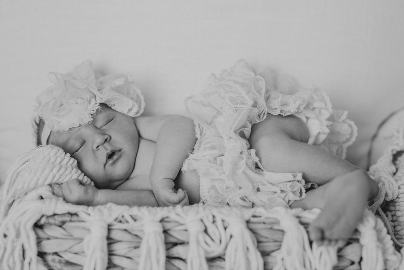 Carter_Newborn-0057-2.jpg