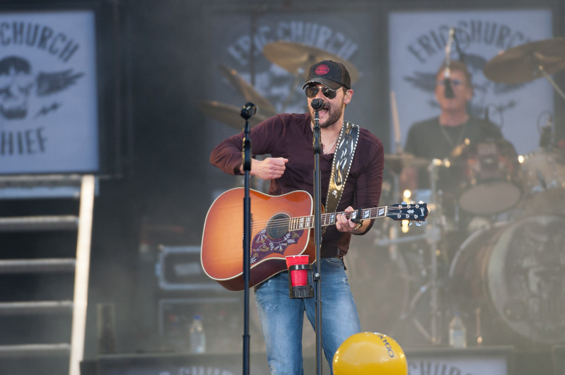Eric Church No Shoes 13-95.jpg
