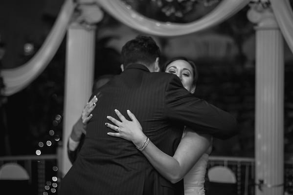 03-13-15 Scripter Wedding