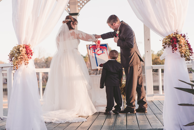 Paone Photography - Brad and Jen Wedding-5711.jpg