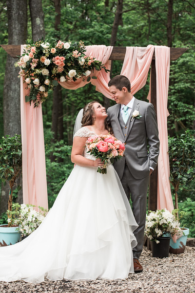 WeddingJS-240.jpg