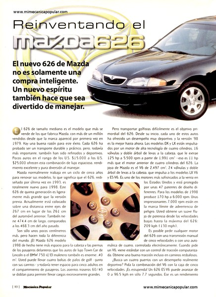 mazda_626_marzo_1998-01g.jpg