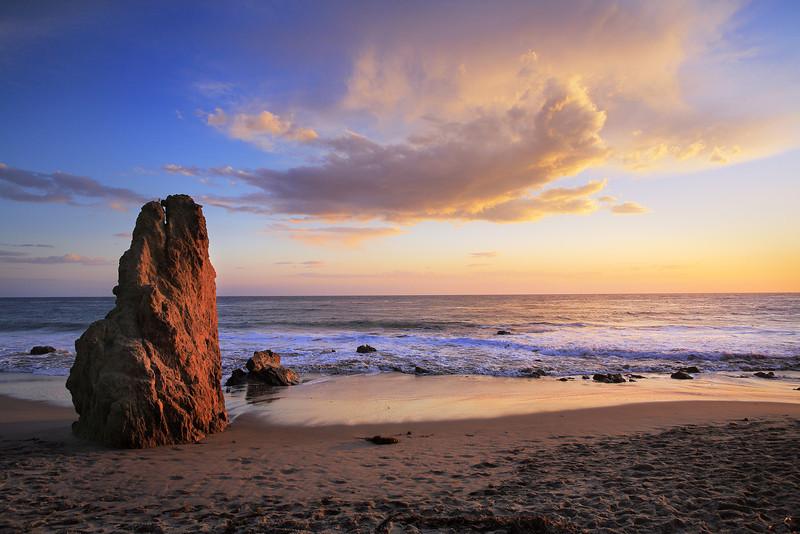 15-El Matador_Beach_keep_it_simple.jpg
