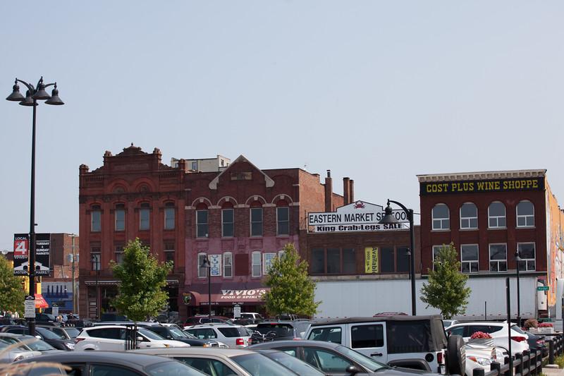 Michigan-14.jpg