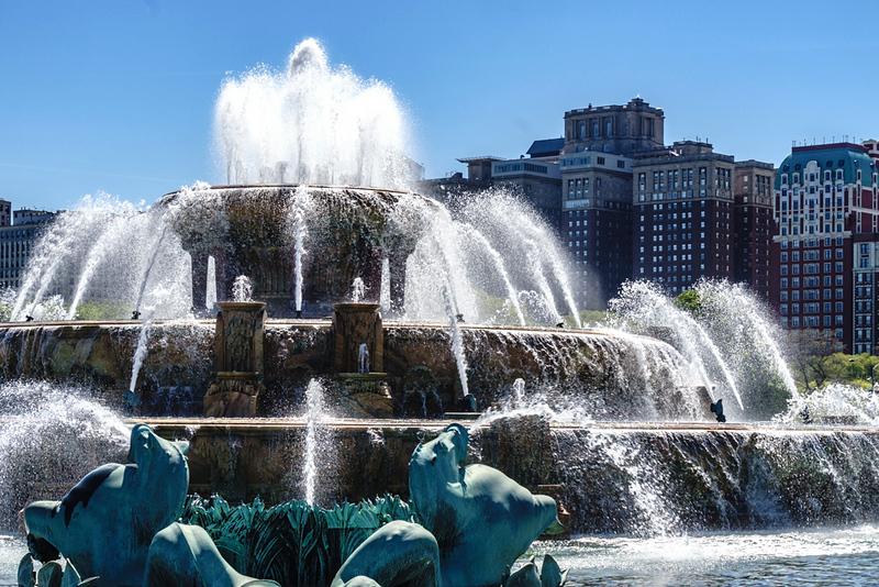 fountain-3.jpg