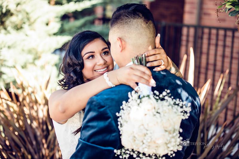 Maria & Ryan Wedding-227.jpg