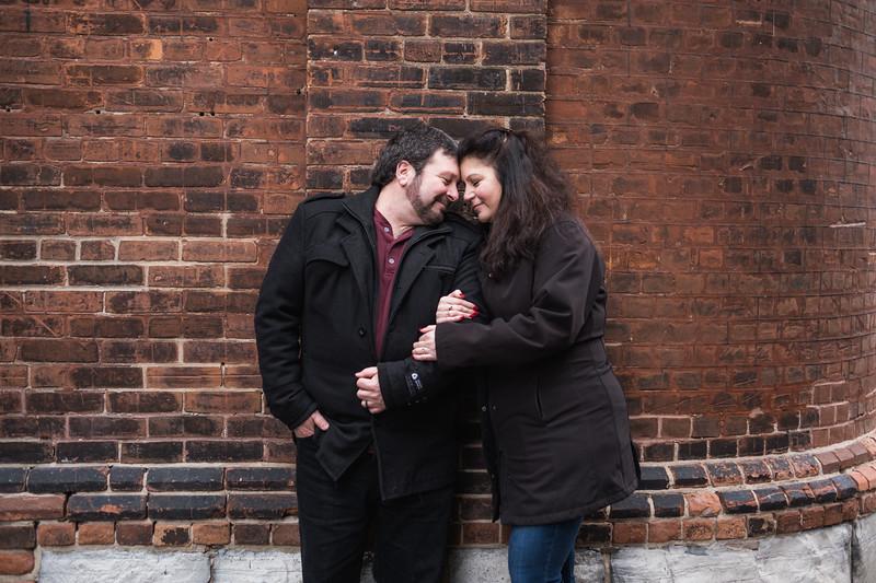2018-12-30 Kim & Rob Engagement Print-14.jpg