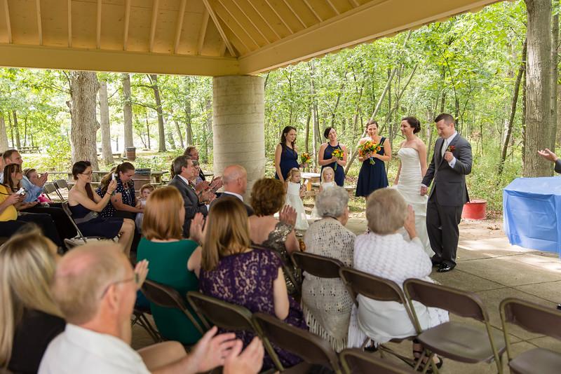 bap_schwarb-wedding_20140906133224PHP_0109