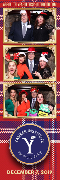 Absolutely Fabulous Photo Booth - (203) 912-5230_-4.jpg