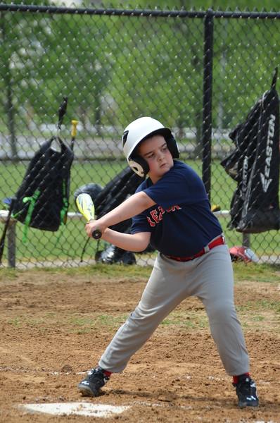 GORC-SPRING-Baseball-2016348.JPG