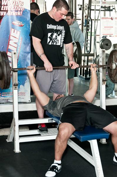 TPS Training Day 2-18-2012_ERF2191.jpg