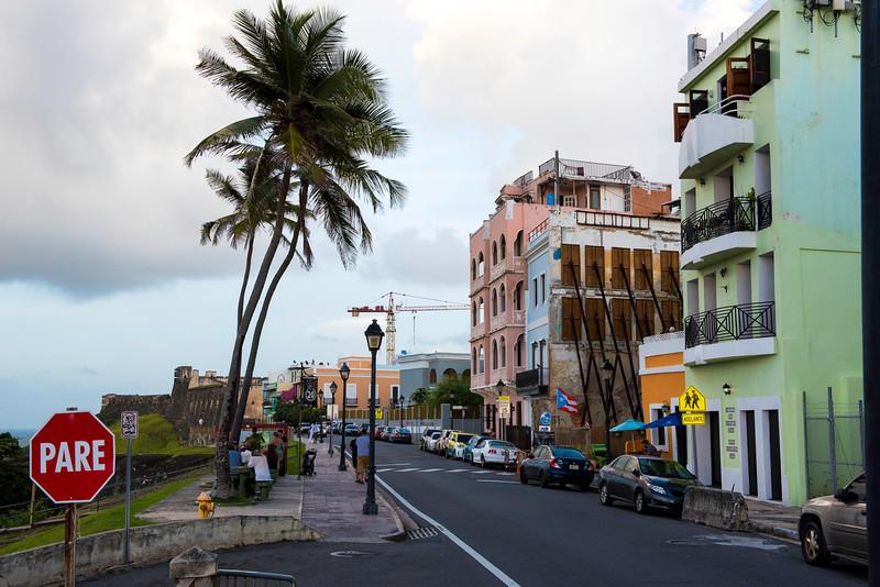 20160728_Old San Juan_018.jpg
