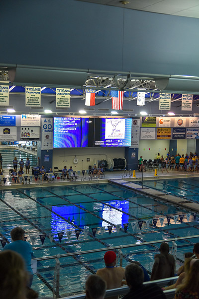 NCSpecial Olympics Swimming-39.jpg