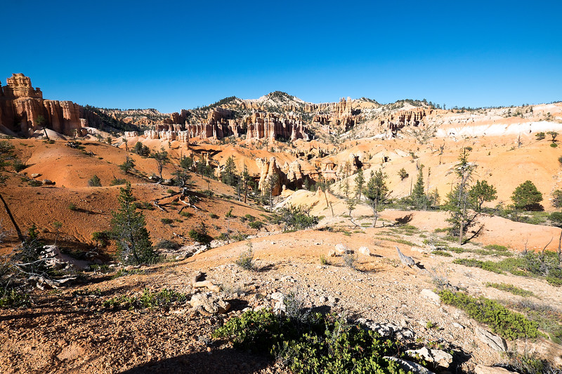Fairyland_bryce_140924_3355.jpg