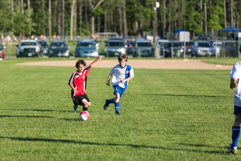 amherst_soccer_club_memorial_day_classic_2012-05-26-00544.jpg