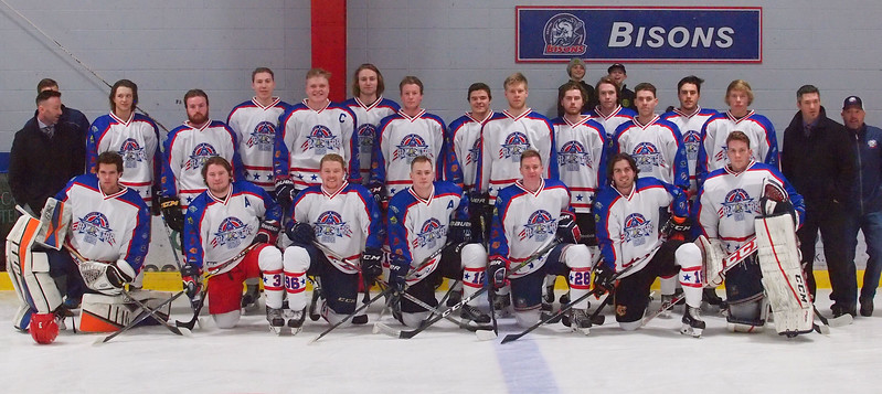 Heritage Junior Hockey League (3).jpg