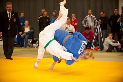 NM 2011 - Bilder i utvalg