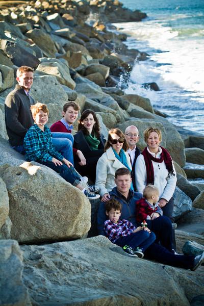 Pemberton Family Photography-022.jpg