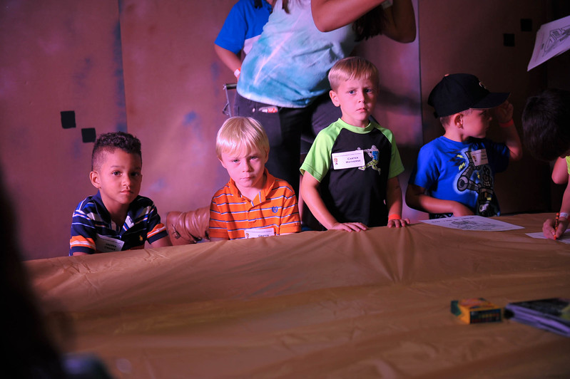 VBS2015Day1-FFPCS-4516.jpg