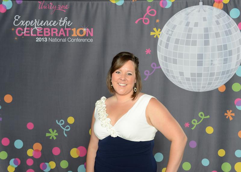 NC '13 Awards - A2 - II-496_119769.jpg