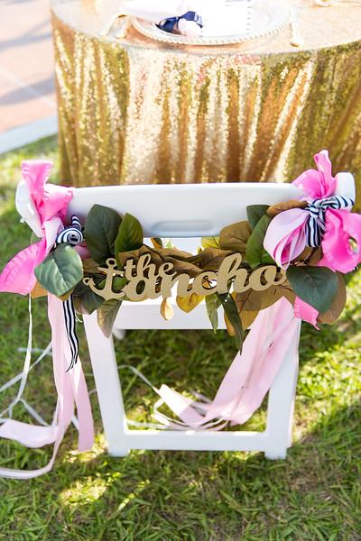 wedding-day -239.jpg
