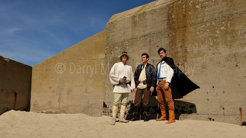 Star Wars A New Hope Photoshoot- Tosche Station on Tatooine (62).JPG