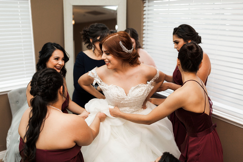 Alexandria Vail Photography Wedgewood Fresno Wedding Alexis   Dezmen187.jpg