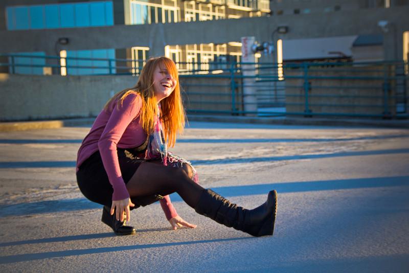 AmberMatt2011_0130.jpg