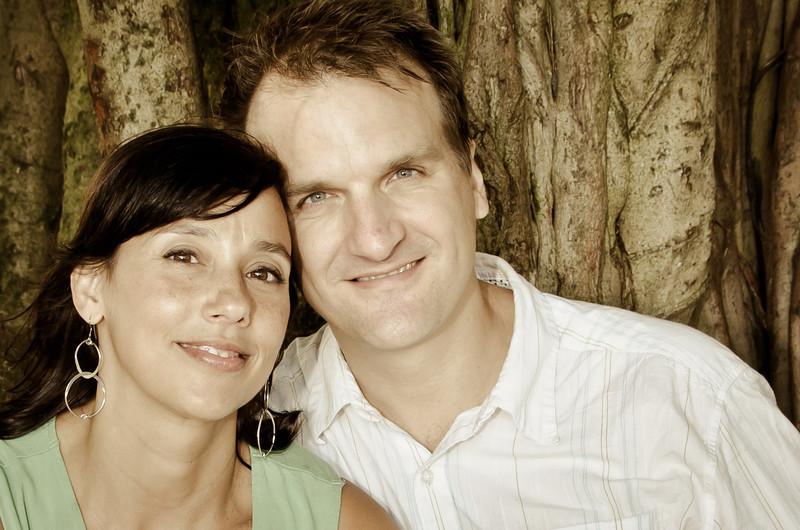 2012 Cowan Family Edits (60).jpg