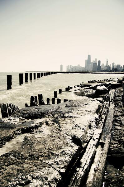 Chicago2_v.png