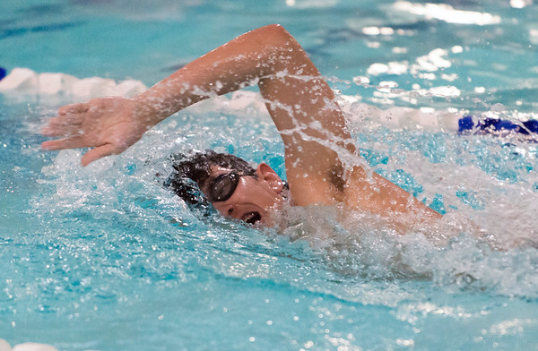 Swimming-SoPL-012619-003::1