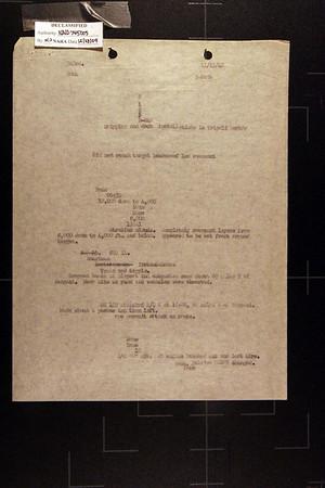 V: 11_15_1942