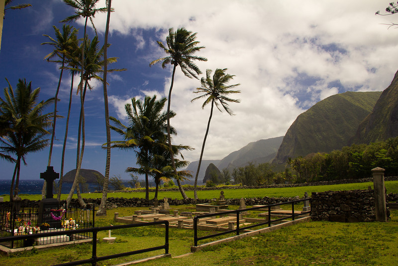 molokai father damien site2.jpg