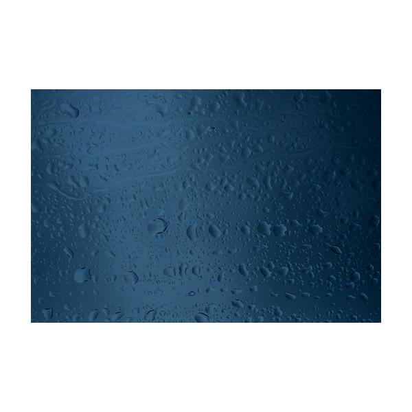 214_Raindrops_10x10.jpg