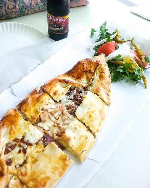 pizza pide vareity.jpg