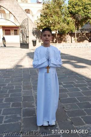 communion_or