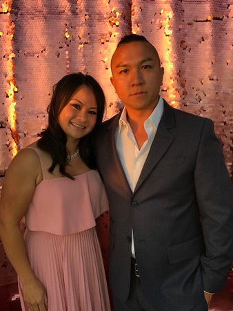 Wedding 9-22-18 HB